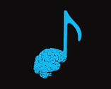 This is your brain on music.